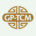 gp-tcm-logo