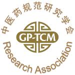 GP-TCM RA logo - sq
